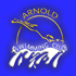 Arnold Swimming Club